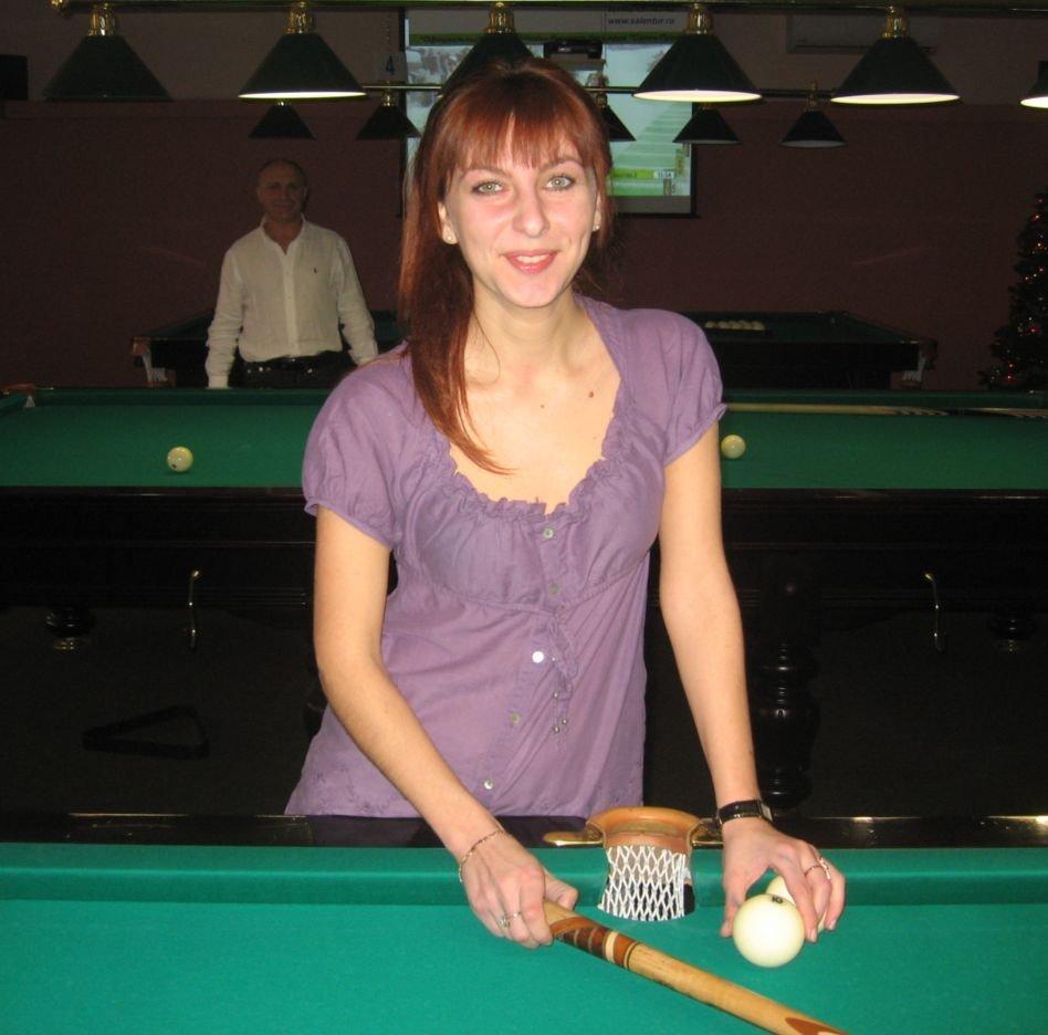 проститутки челябинска 1500 рублей