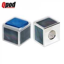 ��������� ��� ���� QPOD Black Steel � ������