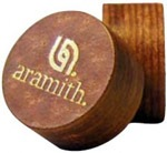 �������� ��� ��� �ARAMITH�, 13 ��, H