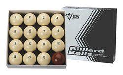 ���� Start Billiards 68 ��